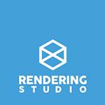 렌더링 스튜디오